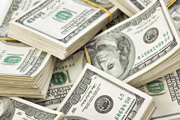 Российские миллиардеры с начала года разбогатели еще на $40 млрд