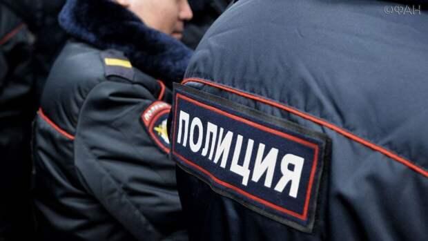 Труп новорожденной нашли на свалке в Костромской области