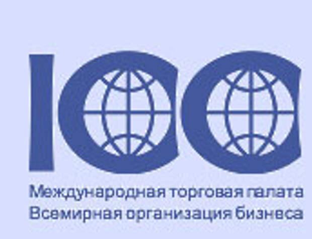 Российский рекламный кодекс: если и быть, то как?
