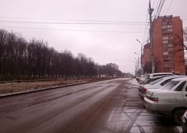 prospekt_molodejny