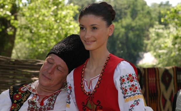 13 российских комедий, которые стоит посмотреть хотя бы раз в жизни