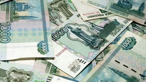 Жители России - Кудрину: «А давайте вы нам будете платить кредиты и ипотеку»