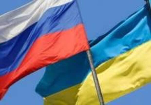 Россия введет новые санкции против Украины