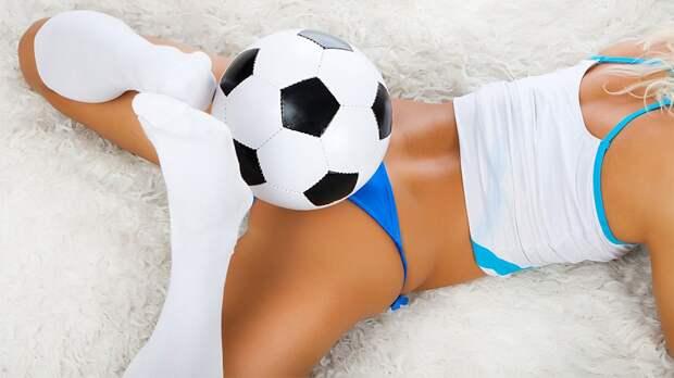 Попы-мячики и голени-бутылочки. Какие пластические операции популярны у россиян