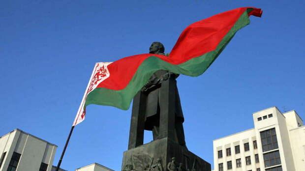 Союзное государство России и Белоруссии расширится за счет третьего участника - эксперт