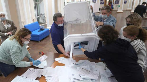 Тихий реванш: Медведев возвращается