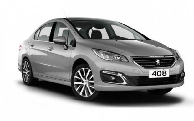 Peugeot-308-MY2015-3-672x420