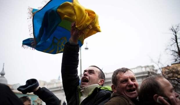 """""""Откровенный враг Украины"""": Россию обвинили в бедах Незалежной"""