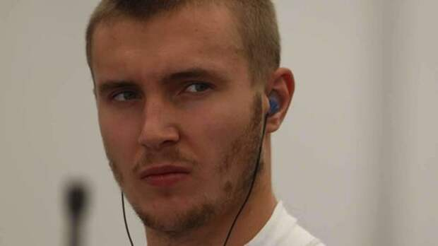 Формула 1: Сергей Сироткин – тест-пилот Renault