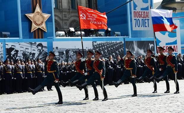 О тех, кто называет Россию «эрефией», но «любит страну»