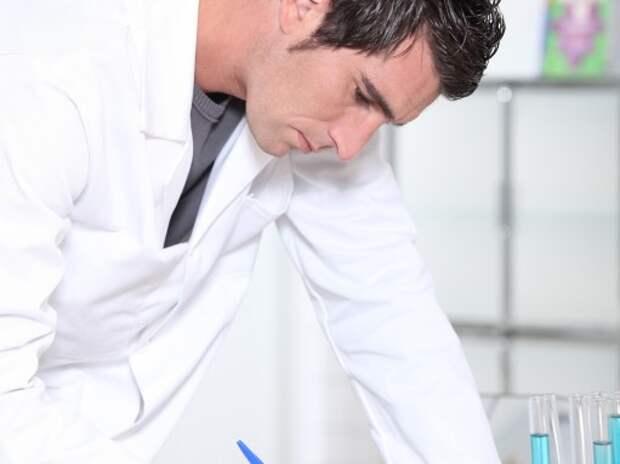 Ученые разработали катализатор, сокращающий расход горючего