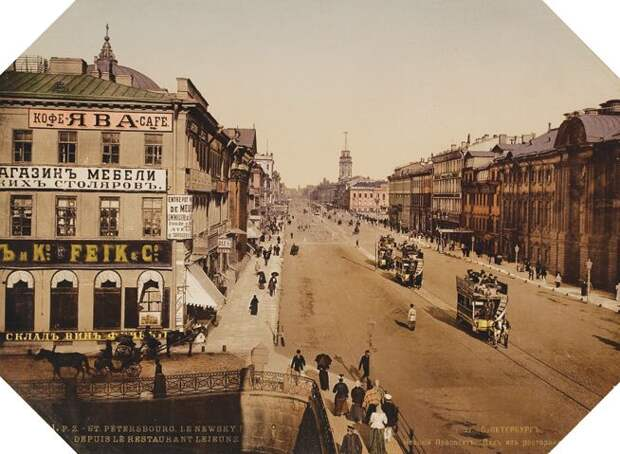 Санкт-Петербург мм.jpg