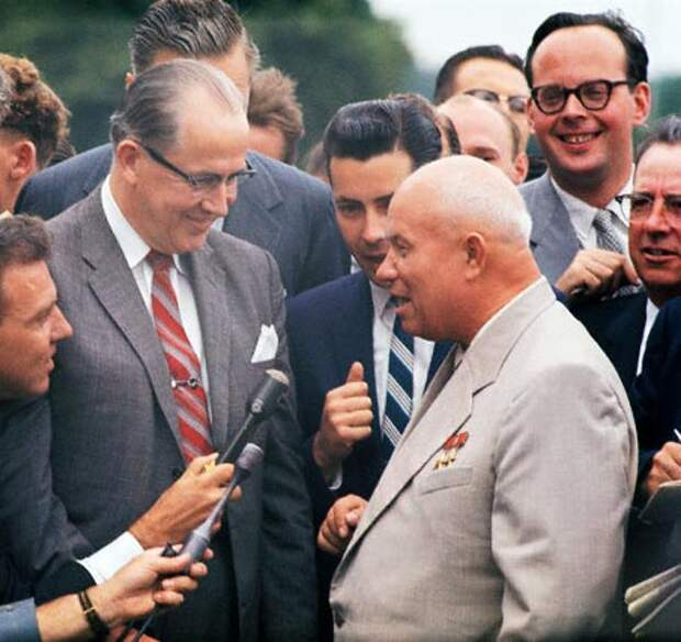 hruschev1959.jpg