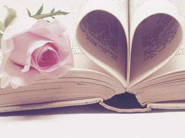 В библиотеке имени Вознесенского состоится концерт о любви