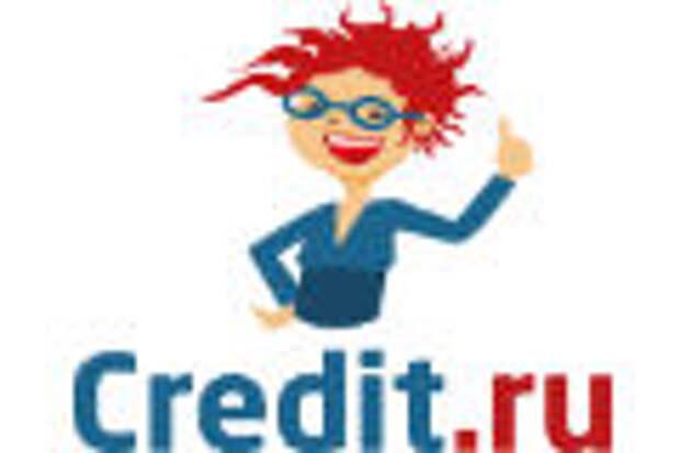 «Е-генератор» увеличит аудиторию Credit.ru