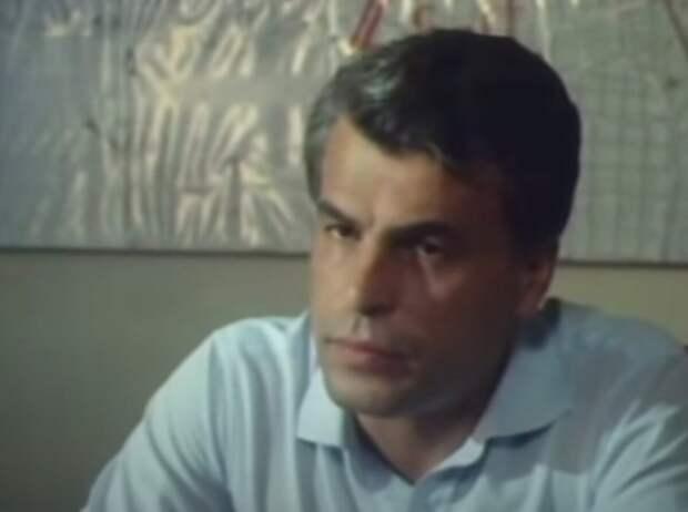 Зарубежные сериалы, которые показывали в СССР.