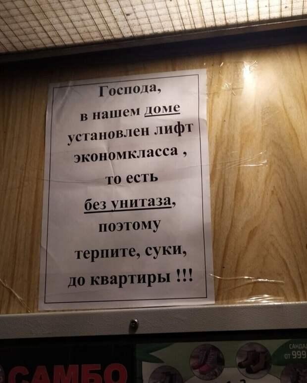 Как ни крути, а борьба с двумя главными русскими бедами реально ведётся...
