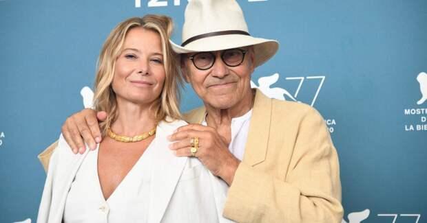 Кончаловский оценил награду Венецианского кинофестиваля