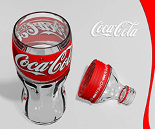 4R социальной стратегии Coca-Cola