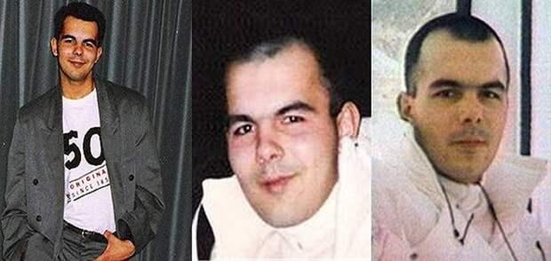 Исчезнувшие: 10 путешественников, бесследно пропавших при загадочных обстоятельствах