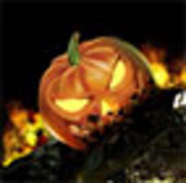Miller запустил сайт в честь Halloween