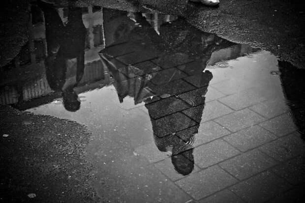 В Искитим вералась зима 20 апреля: Прогноз погоды