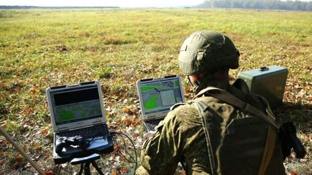 Российские комплексы «Хамелеон» успешно испытали против турецких «Bayraktar TB-2»