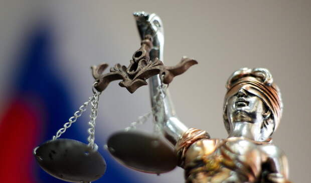 Суд продлил нашесть месяцев конкурсное производство вООО «Белая птица— Белгород»