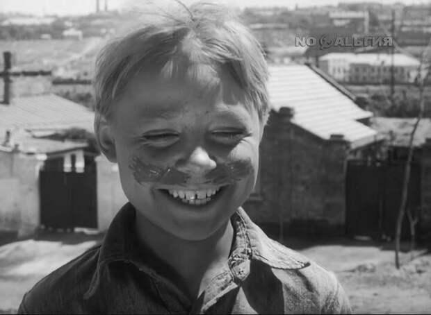 «Дружба с Шукшиным и ранняя слава» Почему обаятельный мальчишка из фильма «Два Фёдора» не стал актером