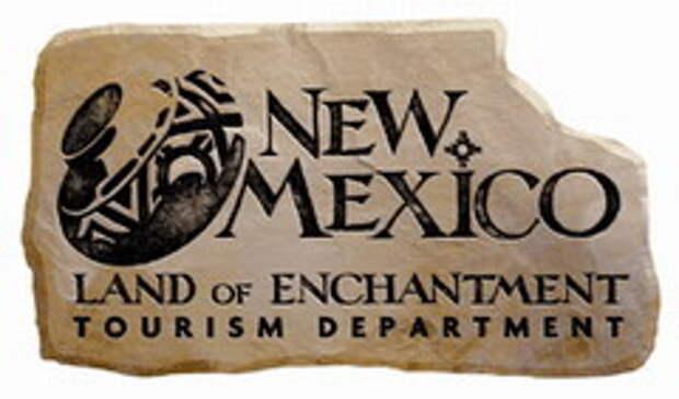 Туристический департамент Нью Мексико: добро пожаловать на Землю!