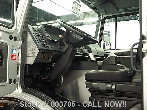 Mercedes Unimog Арнольда Шварценеггера выставлен на продажу mercedes, unimog, арнольд, шварценеггер