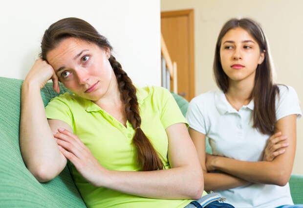 По-семейному: 23 истории сестер, которые не прочь подшутить друг над другом