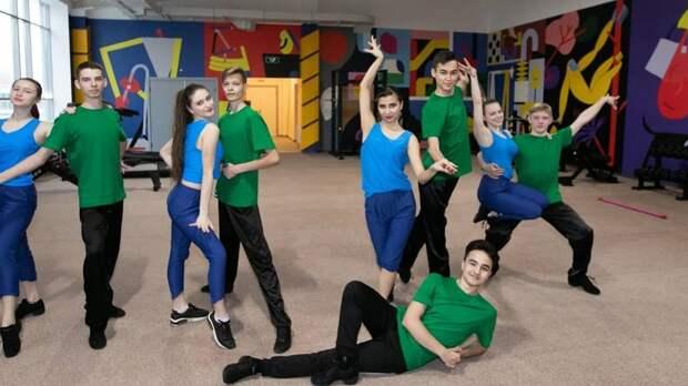 Минультуры Оренбуржья опровергло данные о платных занятиях в спорткомплексе ОГИИ