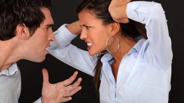 Как реагировать на грубость: ответы на обидные фразы