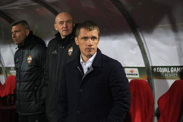 Почему Овчинников и Онопко ушли из ЦСКА