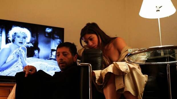 Альтернативная десятка фильмов 2010-х от Всеволода Коршунова