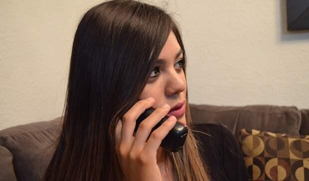 Скачок обращений за помощью психологов зафиксирован 8 марта в Ростовской области