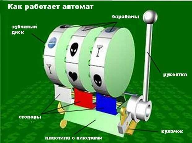 http://mtdata.ru/u25/photo98C8/20247710519-0/original.jpg#20247710519