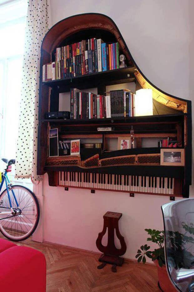 Repurposing-An-Old-Piano-4