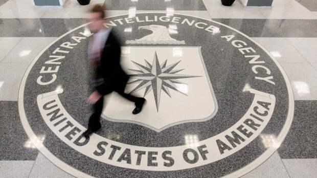 New York Times: недооценили противников — ЦРУ признало, что потеряло десятки иностранных информаторо