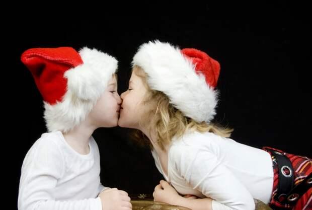 kisses_5