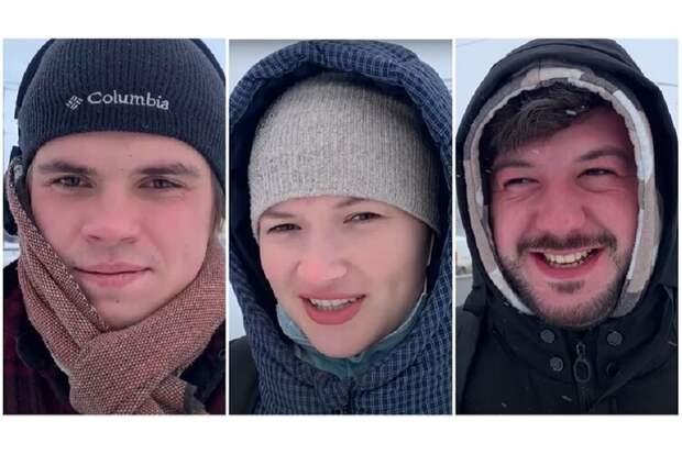 Хотят ли киевляне жить на проспекте Бандеры? – опрос Strana.ua