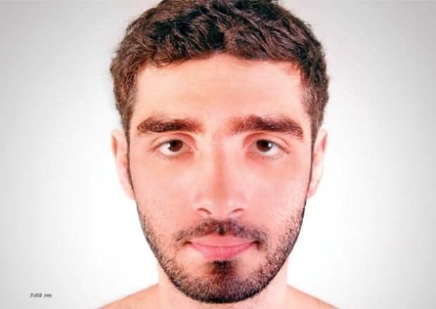 Очень опасная бритва