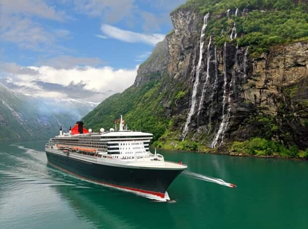 11 идеальных профессий для путешественников и как их получить