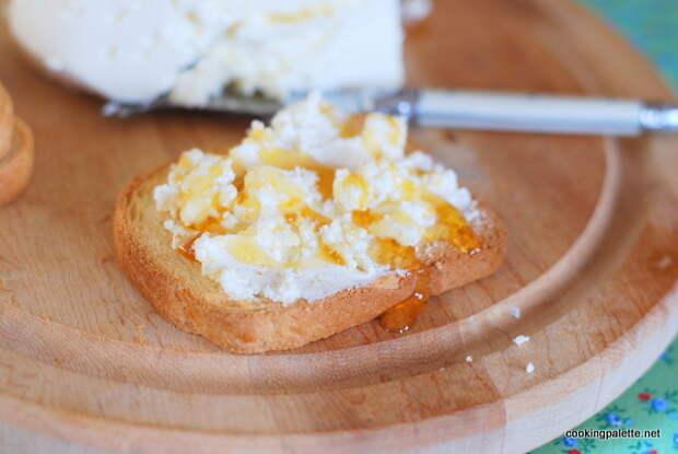 homemade cream cheese (17)