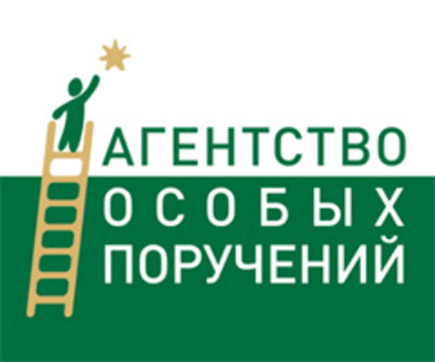 Porucheno.ru: Как мы «брали» банки