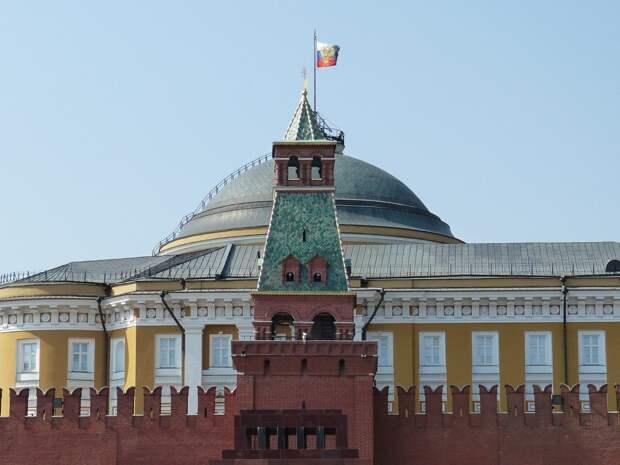 Риски ужесточения санкций: эксперты об обострении между Россией и ЕС