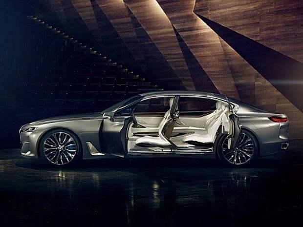 bmw_vision_future_luxury_6