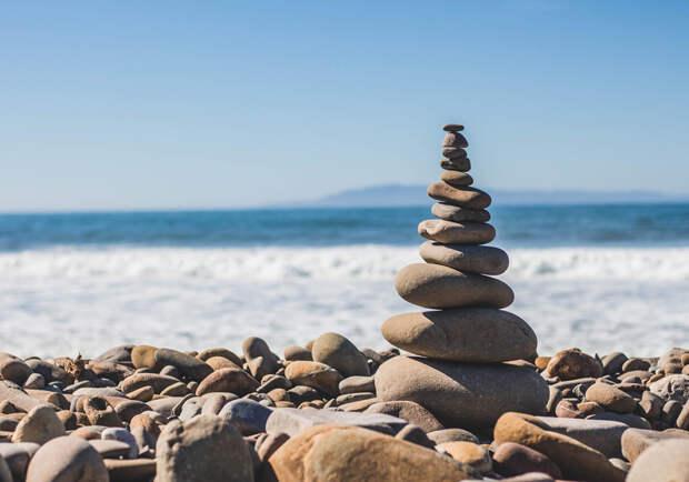Диджитал-детокс, забота о теле и медитация: почему нам всем пора в санаторий