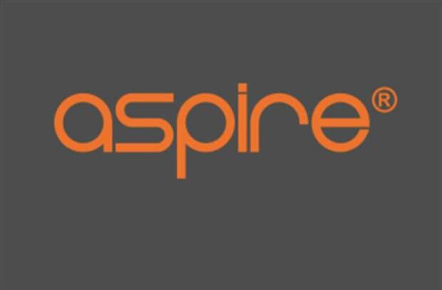 Aspire Global, Inc. — IPO китайского производителя электронных сигарет